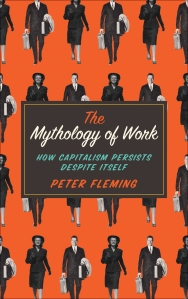 the mithology of work