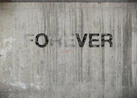 forever-is-over1.jpg