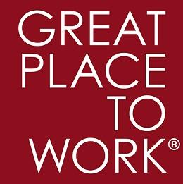 Mejores empresas para trabajar en España2014