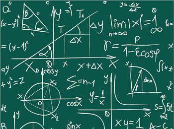 math-best-jobs-article